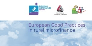 European Good Practices