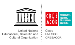 United Nations - Educational, Scientific and Cultural Organization